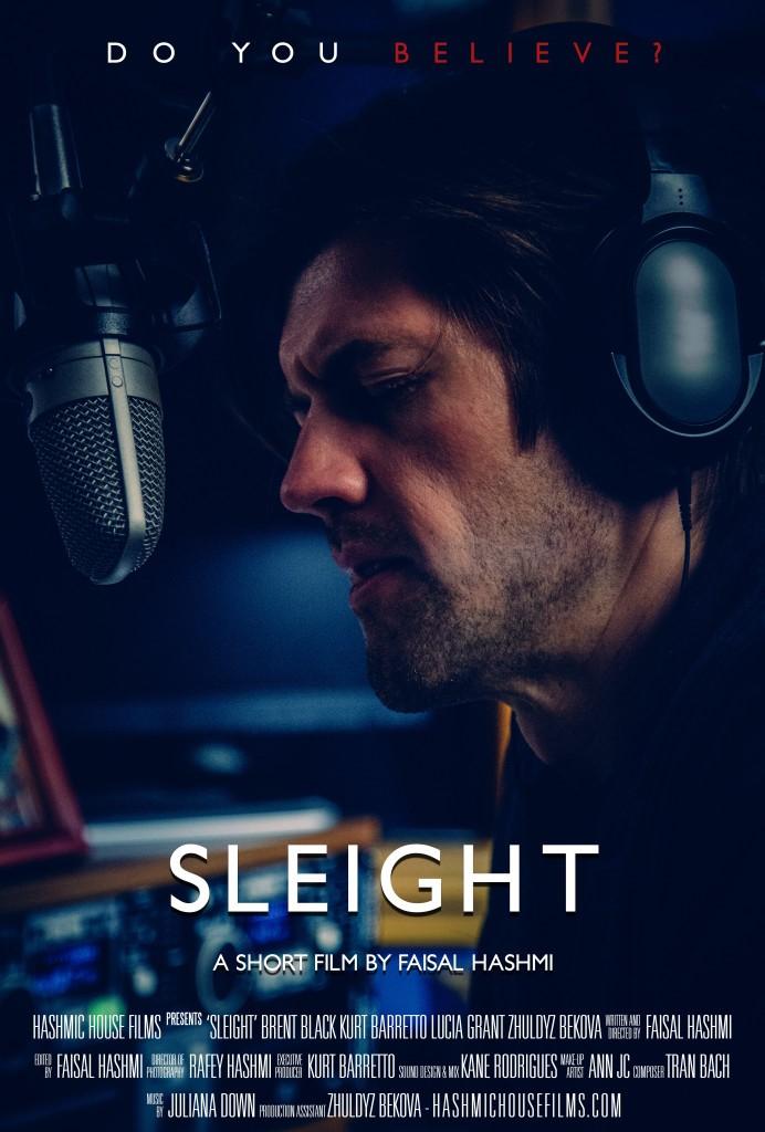 Sleight-Poster.jpg